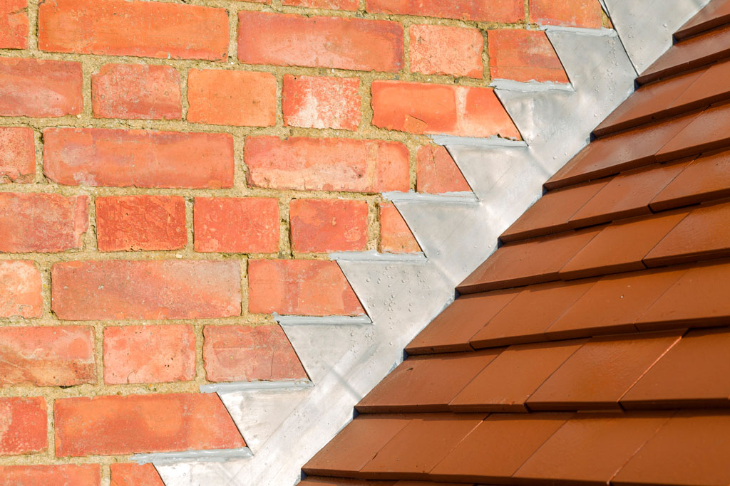 Roof repairs and Lead Work Wimborne