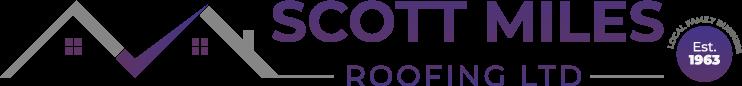 Scott Miles Roofing